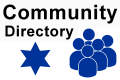 Cottesloe Community Directory