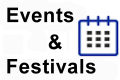 Cottesloe Events and Festivals Directory